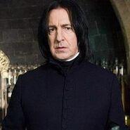 Snape Icon