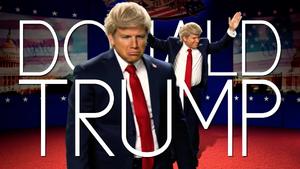 Donald Trump Title Card 2.png