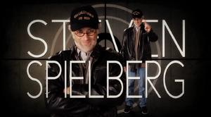 Steven Spielberg Title Card.png