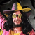 Macho Man Randy Savage in Battle.png