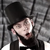 Abe Lincoln In Battle.png