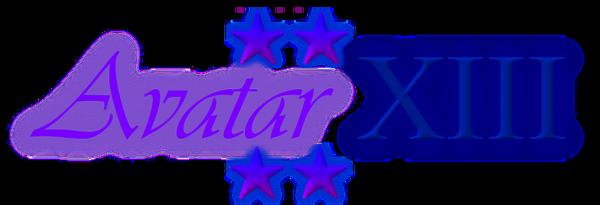 AXIII Logo.png