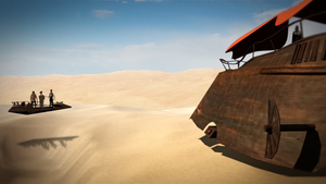 Tatooine Dune Sea.png