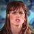 Sarah Palin in Battle.png