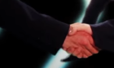 Ronald Reagan Cameo Hand.png