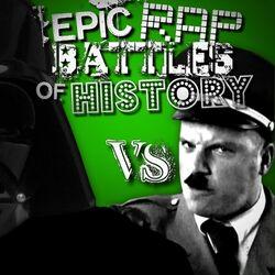 Darth Vader vs. Adolf Hitler.jpg
