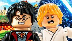 Harry Potter vs Luke Skywalker thumbnail.jpg