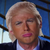 Donald Trump In Battle.png