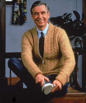 Mister Rogers Based On.png