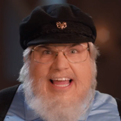 George R. R. Martin In Battle.png