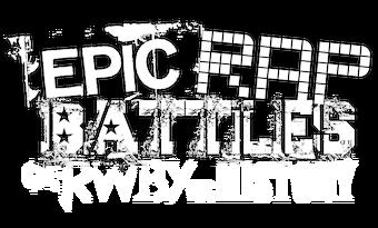 User Blog The Flatwoods Monster 2016 Year In Film Royale Rap Battle Epic Rap Battles Of History Wiki Fandom