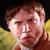 Chuck Norris In Battle.png