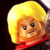 Marvel Thor.png