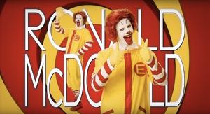 Ronald McDonald Title Card.png
