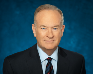 Bill O'Reilly Based On.png