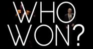 Thanos vs J. Robert Oppenheimer Who Won?