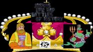 King harkarian vs king neptune