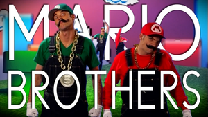 Mario Brothers Title Card.png