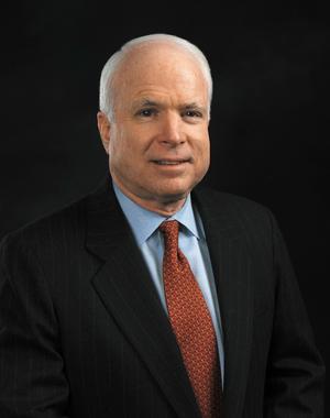 John McCain Based On.png