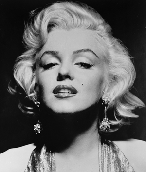 Marilyn Monroe Based On.png