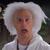 Mc Mr Napkins as Doc Brown.png