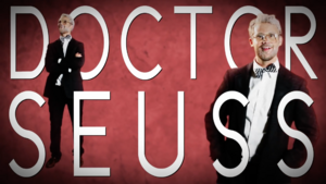 Doctor Seuss Title Card.png