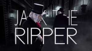 Jack the Ripper Title Card.png