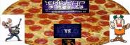 Jerb chuck e cheese vs little cesear ft. freddy fazbear.PNG