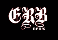 Newspic