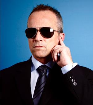 Secret Service Agent Based On.png