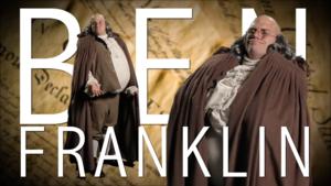 Ben Franklin Title Card.png