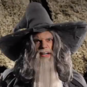 Gandalf the Grey in Battle.png