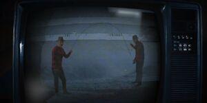 Nightmare on Elm Street Skipping.jpeg