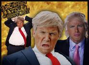 All ERB Trumps
