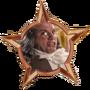 I'm Big Ben Franklin