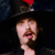 Guy Fawkes In Battle.png