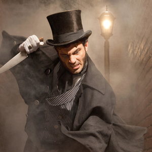 Jack the Ripper Based On.png