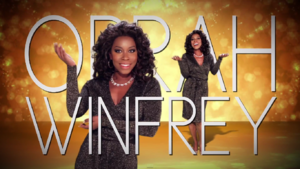 Oprah Winfrey Title Card.png