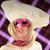 Lady Gaga In Battle.png
