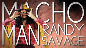 Macho Man Randy Savage Title Card.png