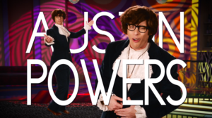 Austin Powers Title Card.png