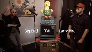 Big Bird Title Card.png