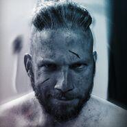 Ragnar Lodbrok filter