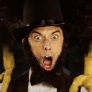 Abe Lincoln In Battle 3.png
