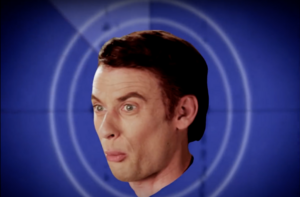 Bill Nye The Science Guy Intro.png