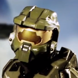 Master Chief In Battle.png