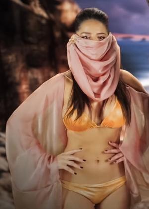 Elena Diaz Moses' Honeys Cameo.png