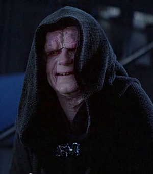 Emperor Palpatine Based On.png