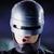 RoboCop In Battle.png