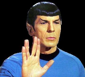 Spock Based On.png